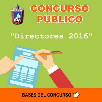 popup_directores_jpg