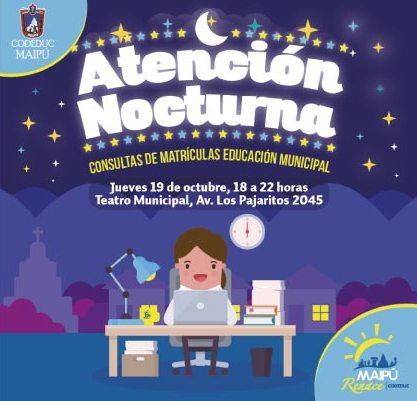 Atencion_Nocturna_volantes_sept