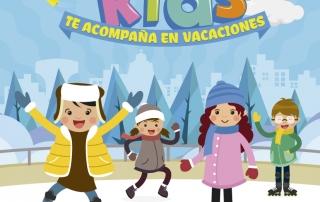 volante Maipú Kids-01
