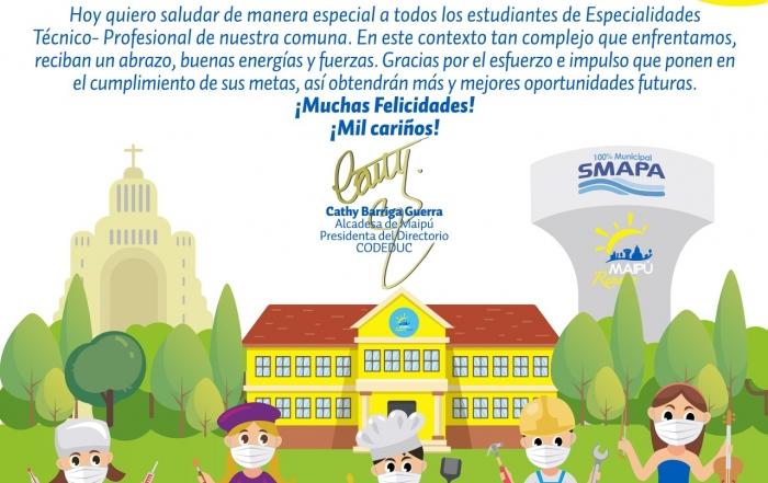 thumbnail_Formato 1080x1080 Saludo Tecnicos Profesionalesx
